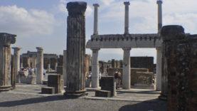 Pompei Basilica (14)