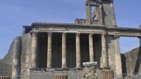 Pompei Basilica (18)