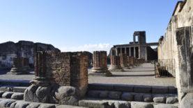 Pompei Basilica (20)