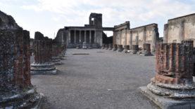Pompei Basilica (24)