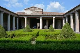 Pompei Casa Menandro a1