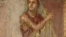 Pompei Casa del Centenario (3)