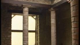Pompei Casa del Menandro (1)