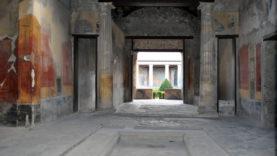 Pompei Casa del Menandro (10)