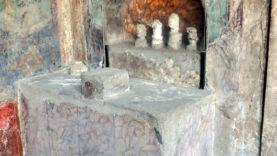 Pompei Casa del Menandro (11)