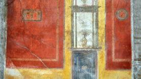 Pompei Casa del Menandro (17)