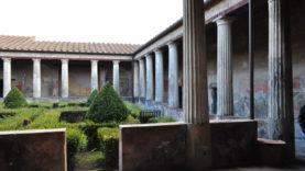 Pompei Casa del Menandro (18)