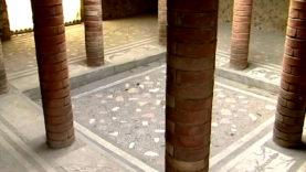 Pompei Casa del Menandro (2)