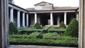 Pompei Casa del Menandro (25)