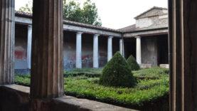 Pompei Casa del Menandro (26)