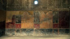 Pompei Casa del Menandro (32)