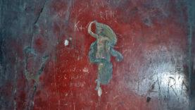 Pompei Casa del Menandro (35)