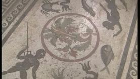 Pompei Casa del Menandro (4)