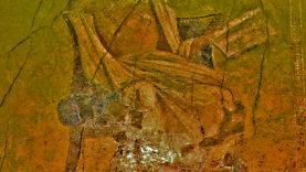 Pompei Casa del Menandro (5)
