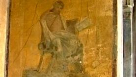 Pompei Casa del Menandro (6)