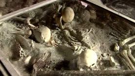 Pompei Casa del Menandro (8)