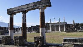 Pompei Foro Grande (50)
