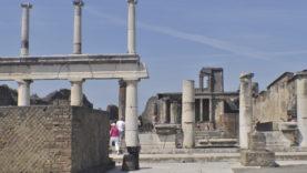 Pompei Foro Grande (54)