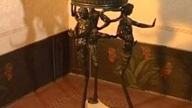 Pompei Gabinetto Segreto (16)