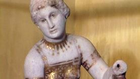 Pompei Gabinetto Segreto (20)