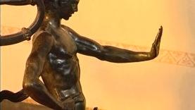 Pompei Gabinetto Segreto (24)