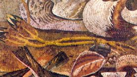 Pompei Gabinetto Segreto (28)