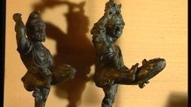 Pompei Gabinetto Segreto (4)