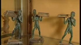 Pompei Gabinetto Segreto (5)