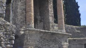 Pompei Necropoli (3)