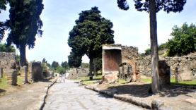 Pompei Necropoli (7)