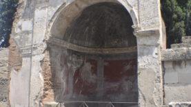 Pompei Necropoli (8)