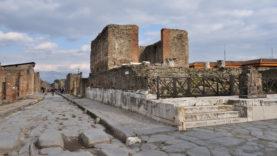 Pompei Tempio Fortuna Augusta (1)