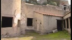 Pompei Terme Suburbane (15)