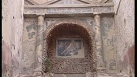 Pompei Terme Suburbane (17)