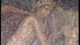 Pompei Terme Suburbane (18)