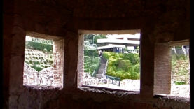 Pompei Terme Suburbane (4)