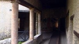 Pompei Terme Suburbane (5)
