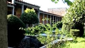 Pompei Villa Giulia Felice (2)
