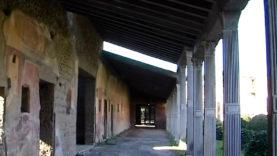 Pompei Villa Giulia Felice (3)