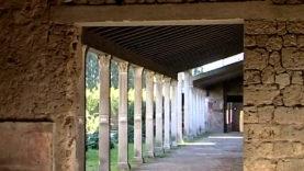 Pompei Villa Giulia Felice (4)