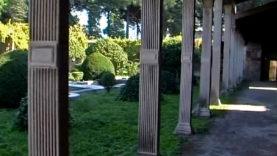Pompei Villa Giulia Felice (6)