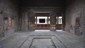 Pompei Villa dei Misteri (18)