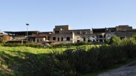 Pompei Villa dei Misteri (4)