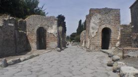 Porta Ercolano2