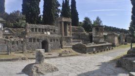 Porta Nolana3