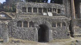 Porta Nolana4