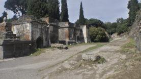 Porta Nolana7