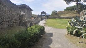 Porta Nolana9