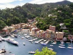 Portofino 11