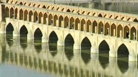 R01-Isfahan